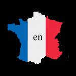 Fabricant français de pièces industrielles