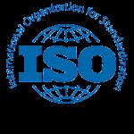 Fabricant de pièces industrielles certifié ISO 9001
