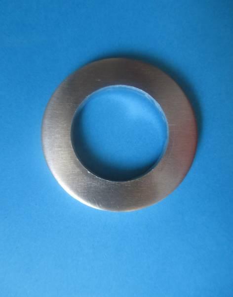fabricant de rondelle métal standard
