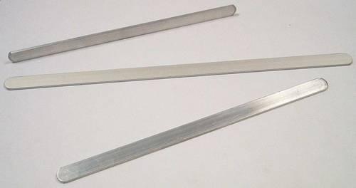 fabricant pièce aluminium paramédical