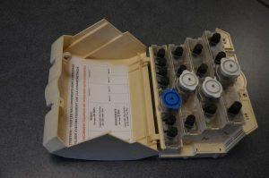 coffret-electrique-piece-injection-plastique